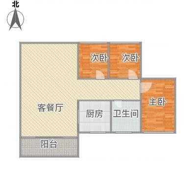 佛山_凤南新村_2015-12-23-1433