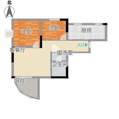 重庆_巴_2015-12-23-1656