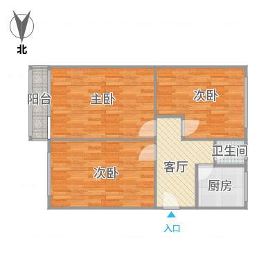 北京_永乐西区_2015-12-23-2021