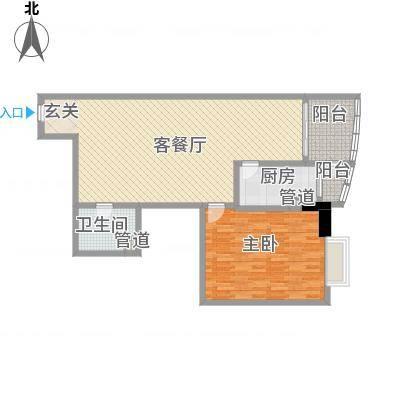 广州_广信丽景大厦_2015-12-24-1623