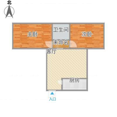 四合街_2015-12-24-1608