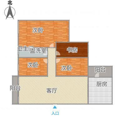 佛山_宝翠花园_2015-12-24-1649