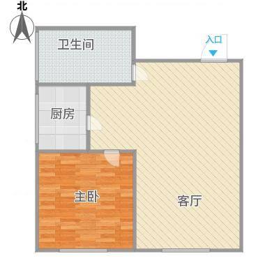 大连_锦绣暖山_2015-12-24-1751