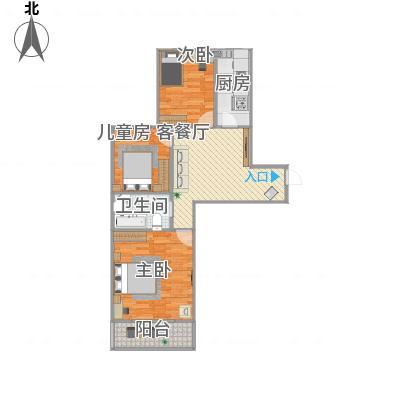 北京_新裕家园_2015-12-23-2305