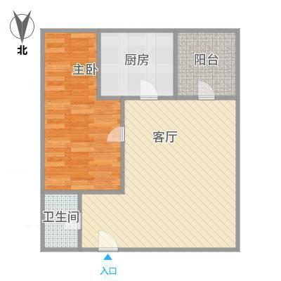佛山_天御盈品_2015-12-24-1824