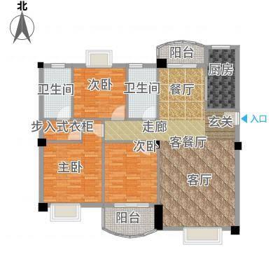 武汉_金源华庭_2015-12-21-1352