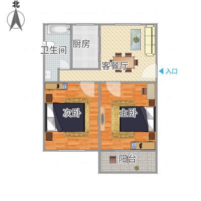 上海_泰和新城_2015-12-24-1015