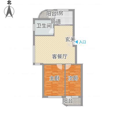 大连_金海明珠_2015-12-24-1035