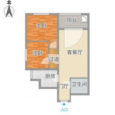 太原_太铁北河湾_2015-12-21-1433