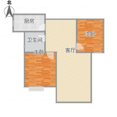 91方两室两厅-副本