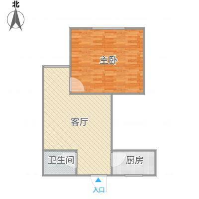 重庆_三峡大厦_2015-12-24-1337