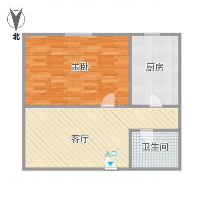 天津_乐至里_2015-12-24-1445