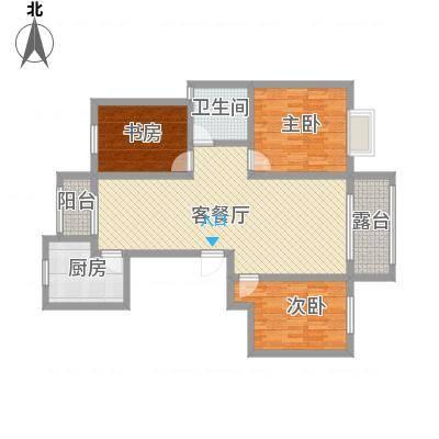 徐州_金域华庭_2015-12-25-0900