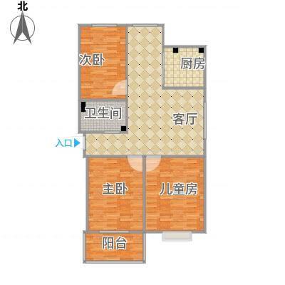 金华_星河湾_2015-09-28-6楼