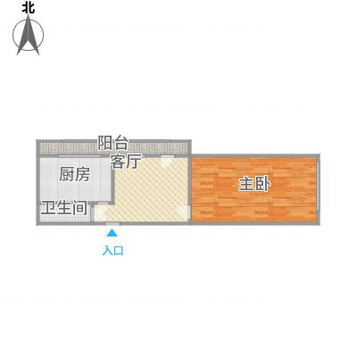 天津_云阳里_2015-12-25-1000