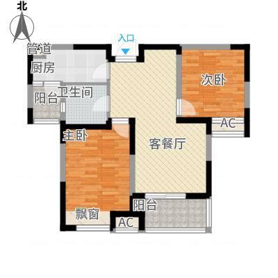 盐城_中环紫郡_2015-12-25-1014