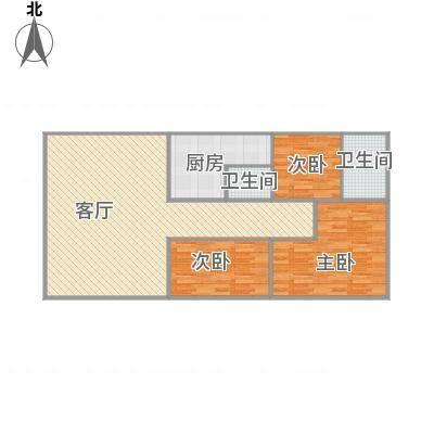 佛山_宝源楼_2015-12-25-1153
