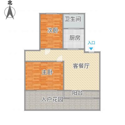 上海_大众春盛苑_2015-12-25-1042