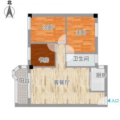 广州_天平架三汽宿舍_2015-12-25-1121