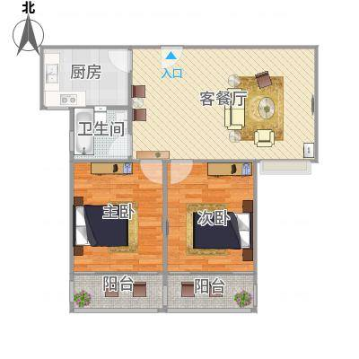 石家庄_天然城_2015-12-25-1123