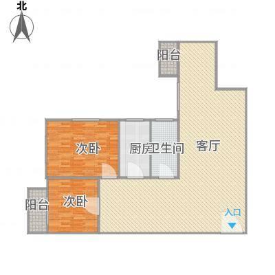 佛山_鸿业新天地_2015-12-25-1128