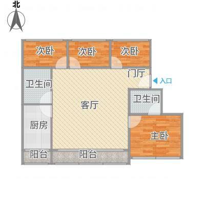 北京_竹溪园_2015-12-25-1708