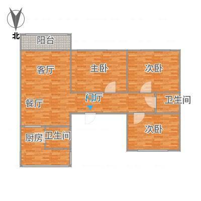 天津_燕宇花园_2015-12-25-2001