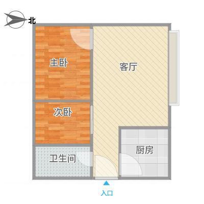 北京_富华家园5-1-1309_2015-12-26-0938