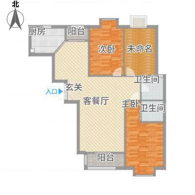长治_紫金_2015-12-25-2353