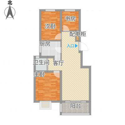 上海_中海悦府_2015-12-26-1059