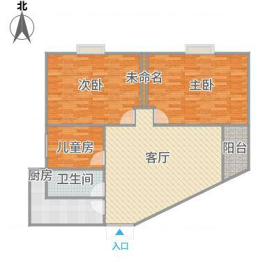 重庆_龙脊石油小区_2015-12-26-1055
