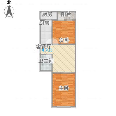 天津_明溪里_2015-12-26-1109