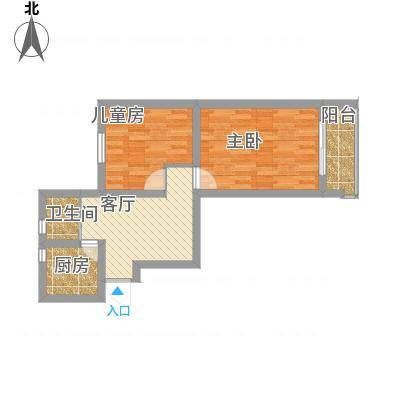 上海_文汇小区_501_v3