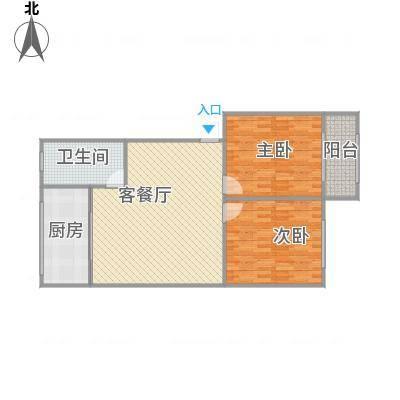 济南_明珠西苑_2015-12-26-1305