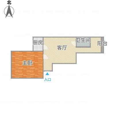 北京_三才堂水清木华园_2015-12-25-1502