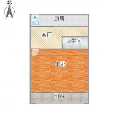 大连_付家庄_2015-12-26-1540