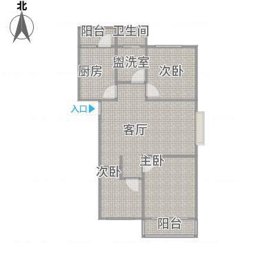 济宁_海情康城_2015-12-25-1617