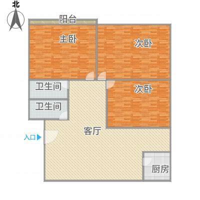 杭州_艮山福居_2015-12-26-1828