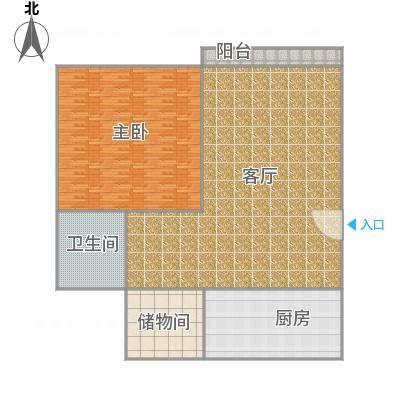 杭州_温馨家园_2015-12-26-1856