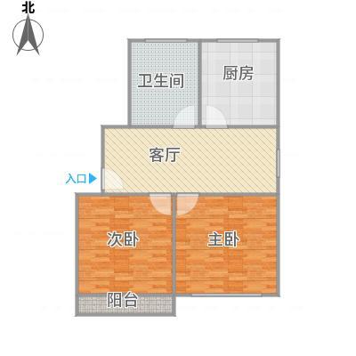 上海_芳雅苑_2015-12-26-2031