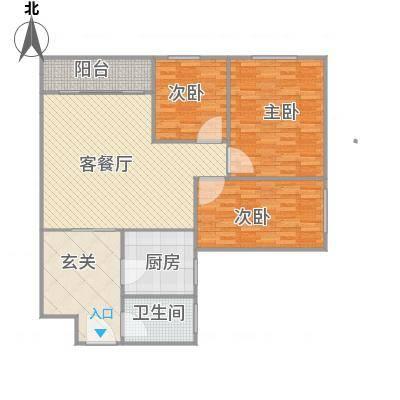 佛山_鸿翔小区_2015-12-27-1609