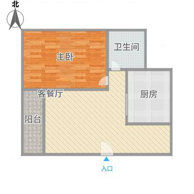 佛山_海景花园_2015-12-25-1428