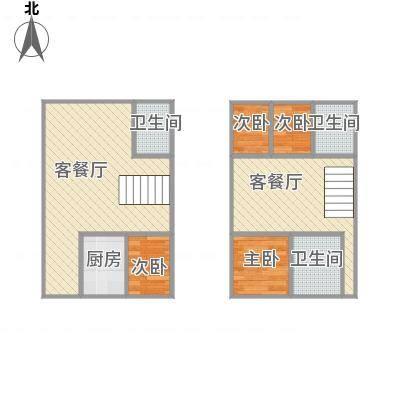 南京_文化名园_2015-12-27-1813