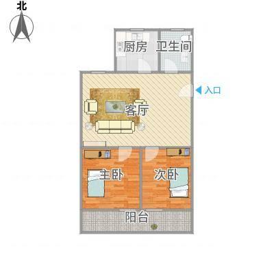 上海_莲业新村_2015-12-27-1822