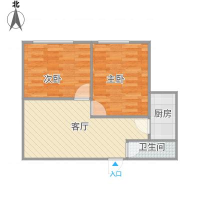 重庆_建东大厦-2-907_2015-12-27-1850