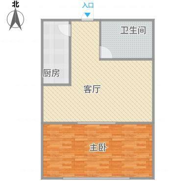 石家庄_自由港_2015-12-27-1900