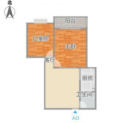 太原_大众机械厂宿舍_2015-12-27-1939