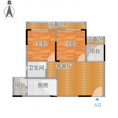 重庆_公寓_2015-12-27-1114