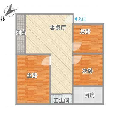 深圳_金侨花园3栋4001_2015-12-27-1225