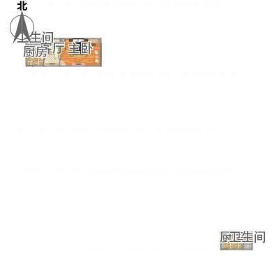 上海_龙华西路81弄小区_2015-12-27-1214